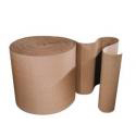 Kraft Paper/Protective Wraps